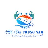 Hải Sản Trung Nam's Photo