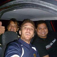 Oseas Silva's Photo