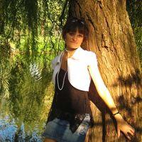 Tania Pohalchuk's Photo