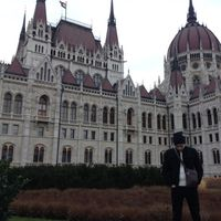 Tritan Guni's Photo