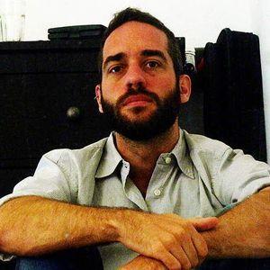 Sebastian Uribe's Photo