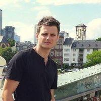 Michał Matusik's Photo