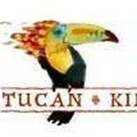 Tucan Kin's Photo