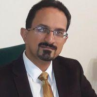kaambod EghbalTalab's Photo