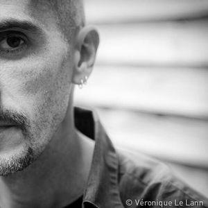 Ludovic B.A's Photo