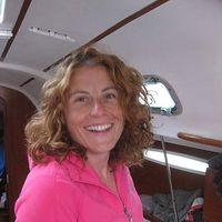 Barbara de radigues's Photo