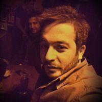 Bora Sehirlioglu's Photo