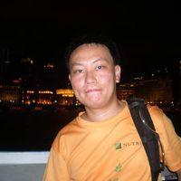 Johnson Lai's Photo