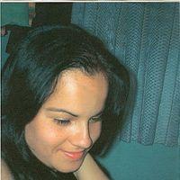 Sandra Milena Vasco's Photo