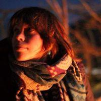 Emilie Luneau's Photo
