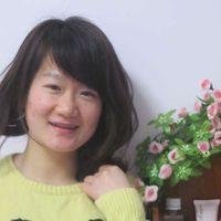 叶 文婷's Photo