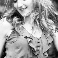 Simona Naujokaityte's Photo