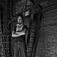 Ronald Laurens's Photo