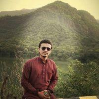 Munaf RB's Photo