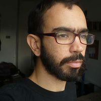 Eduardo Febres's Photo