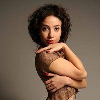 Sabri Tango Tango's Photo