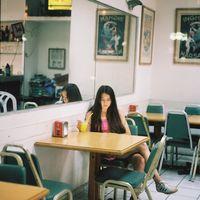 Aya Gannot's Photo