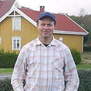 Jan Aasrum's Photo