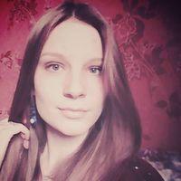 Darya Chernyavskaya's Photo