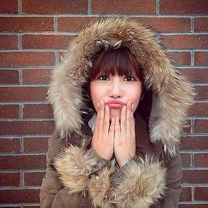 Echo Xing's Photo