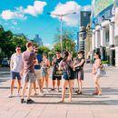 Old Town Taipei Tour 's picture
