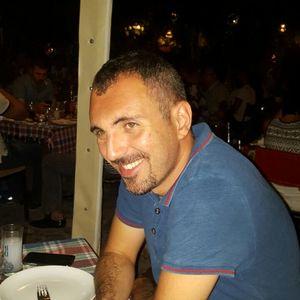 Kemal Topcu's Photo