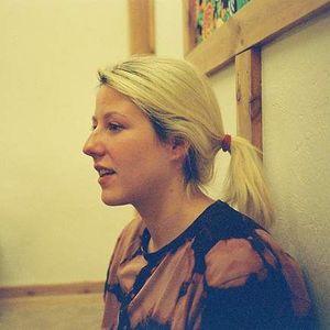 AXELKA's Photo