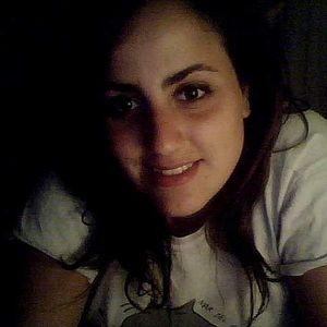 Marilina Andriulo's Photo