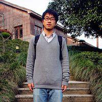 Lio Mou's Photo