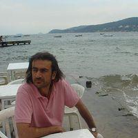 çetin  Yalvaç's Photo