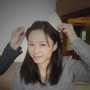 Natalie Yiu's Photo