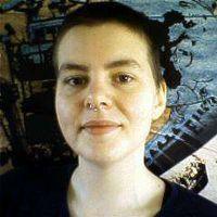 My Johansson's Photo
