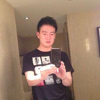 YU_GLOBE's Photo