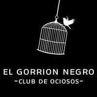 Elgorrion Negro's Photo