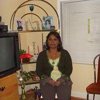 Sulochana Shanmugam's Photo
