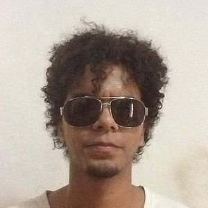 Vinicius Reis's Photo