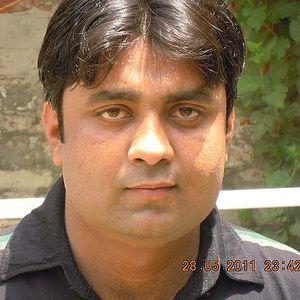 Muhammad Abdullah's Photo