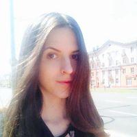 Yuliya Bortnik's Photo