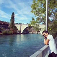 Jess Di Marco's Photo