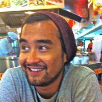 Jeff Lopez's Photo
