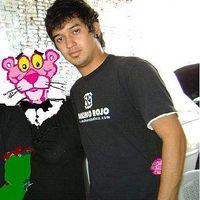 Diego federico Saldaño's Photo