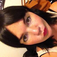 Linzi Moroney's Photo