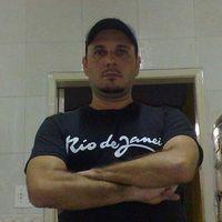 kleber Souza's Photo