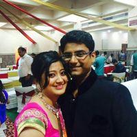 Amit Chandolia's Photo