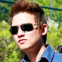 Ken Lớn's Photo