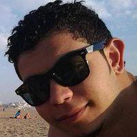 Tawfik Tawfik's Photo