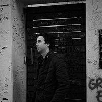 Alexandre Janvier's Photo