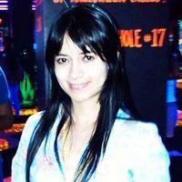 Alejandra Cardenosa's Photo
