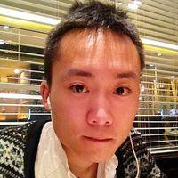Yu He's Photo