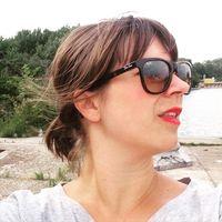 claudia maes's Photo